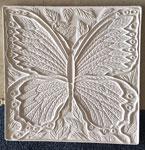 Butterfly Mold #2-USED