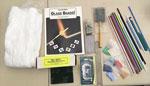 Glass Bead Making Starter Kit