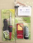 Soldering Starter Kit